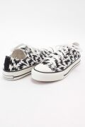 �ޥå�55��ߥƥå� FLASH SNEAKER LOW CUT