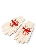 ������ �ե��˥��㡼 WHITE OX GLOVE