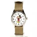 Micky Mouse Dead stock