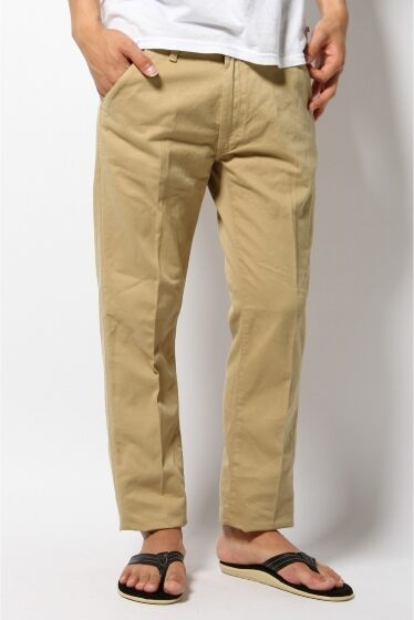 Journal standard relume levis made for Levis made and crafted spoke chino