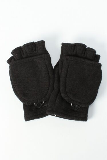 PATAGONIA BETTER SWEATER GLOVE