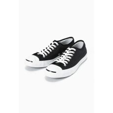 【CONVERSE】JACKPURCELL