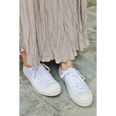 CONVERSE 別注 デニム JACK PURCELL◆